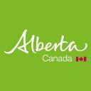Travel Alberta International