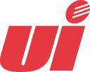 United Illuminating Company