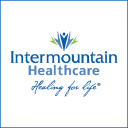 Intermountain Healthcare, Inc.