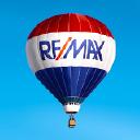 RE/MAX International, Inc.