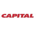 Capital Lumber Company
