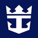 Royal Caribbean Cruises, Ltd.