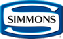Serta Simmons Bedding, LLC